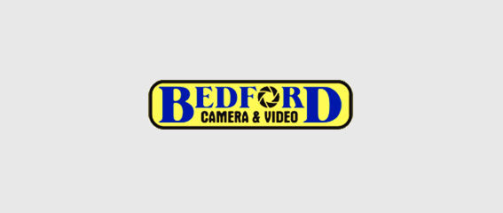 Discounted Prints at Bedford Camera and Video