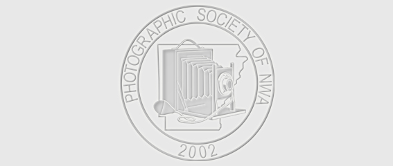 Photographic Society Of Northwest Arkansas