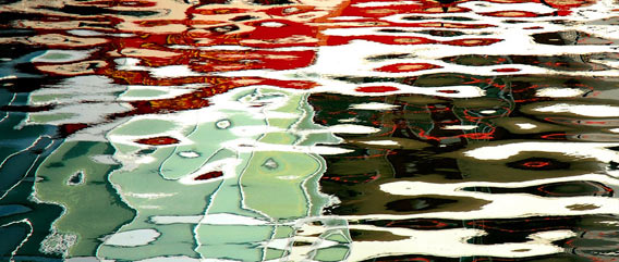Reflections Comp Gallery